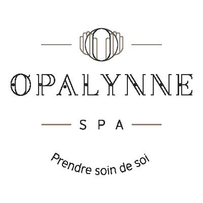 Opalynne Spa Logo
